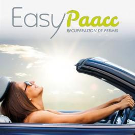 EasyPAACC